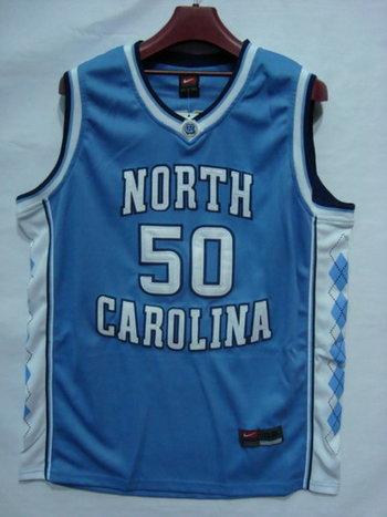 Indiana Walker 50Hansbrough jerseys