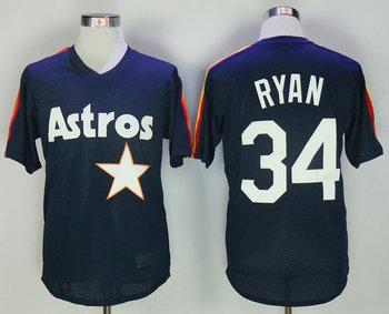 3d425192b Men s Houston Astros Carlos Correa Majestic White Father s Day ...