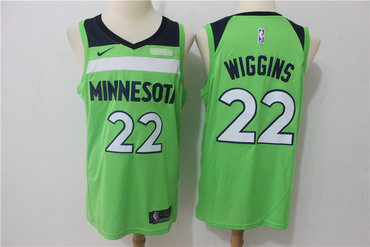 28b815c65 Timberwolves 23 Jimmy Butler White Nike Swingman Jersey(Without The ...