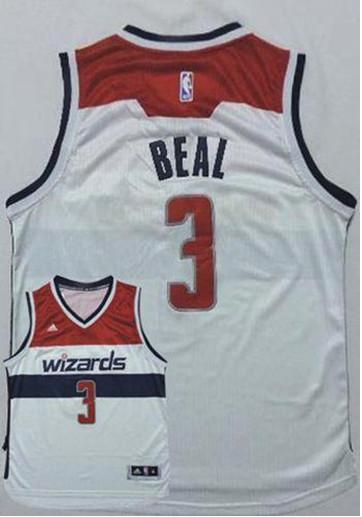 5d26ee39184 Washington Wizards  34 Paul Pierce Navy Blue Alternate Stitched NBA ...
